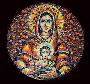 mary-jesus-india