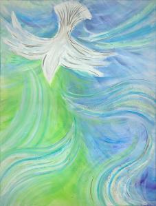 holy-spirit-outpouring-deborah-brown