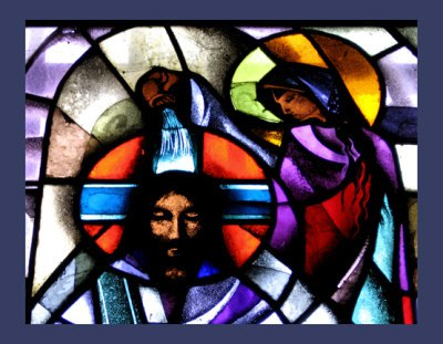 anointing-jesus-stained-glass1