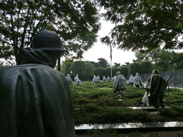 800px-Korean_War_Veterans_Memorial_-_July_2012