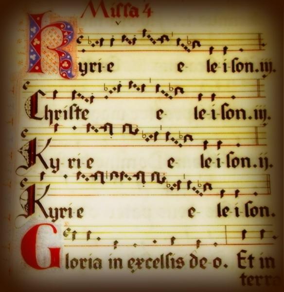 kyrie-eleison 3
