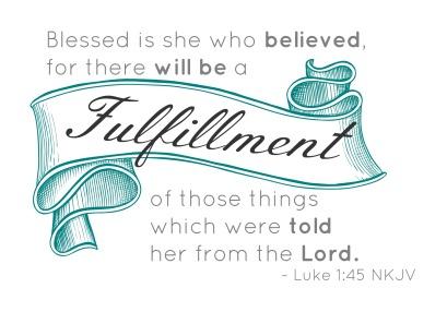 Luke 145
