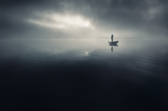 Searching by Latyrx (aka Mikko Lagerstedt)