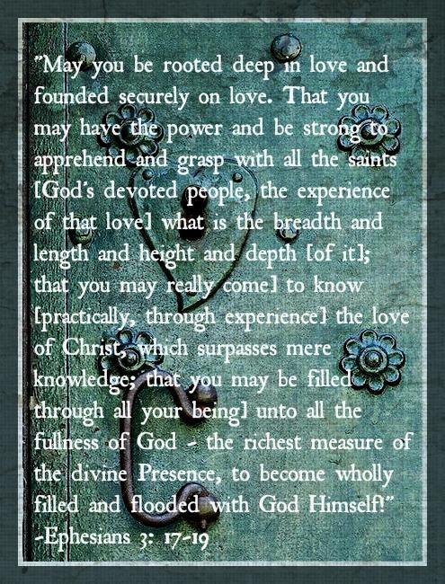 Ephesians-3-17-19