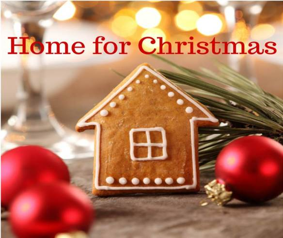 Home for Christmas jpg