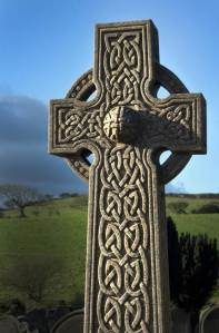 celtic-cross-crop