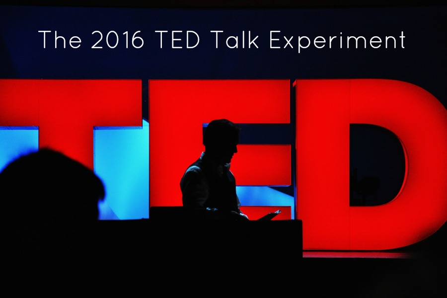 TED talk blog graphic 2