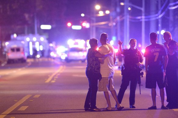 pulse-orlando-shooting-001
