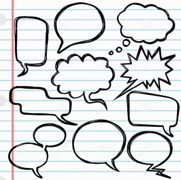 speech_bubbles 850x