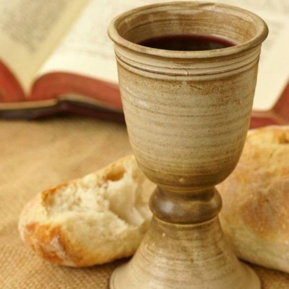 communion cup 900x