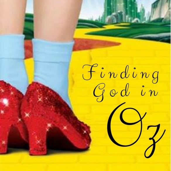 finding-god-in-oz