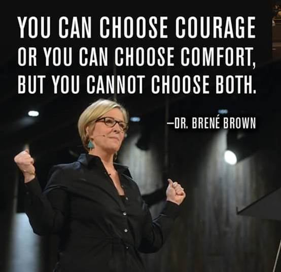 brene-brown-courage-comfort