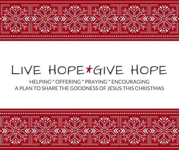 live-hope-give-hope-1