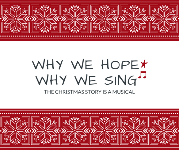 why-we-hope-why-we-sing