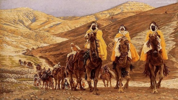 journey-of-the-magi_james_tissot