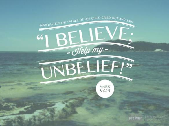 mark-9-help-unbelief