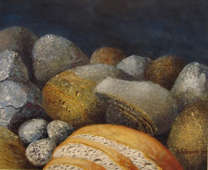 bread-and-stone-whittemore