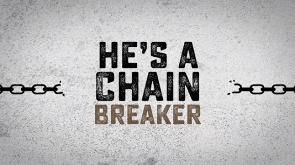 zach-williams-chainbreaker