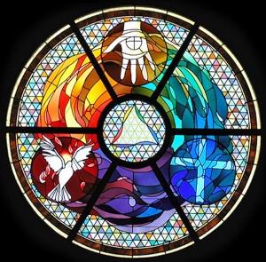 holy-trinity-2