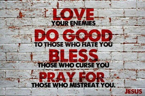 love enemies 900x