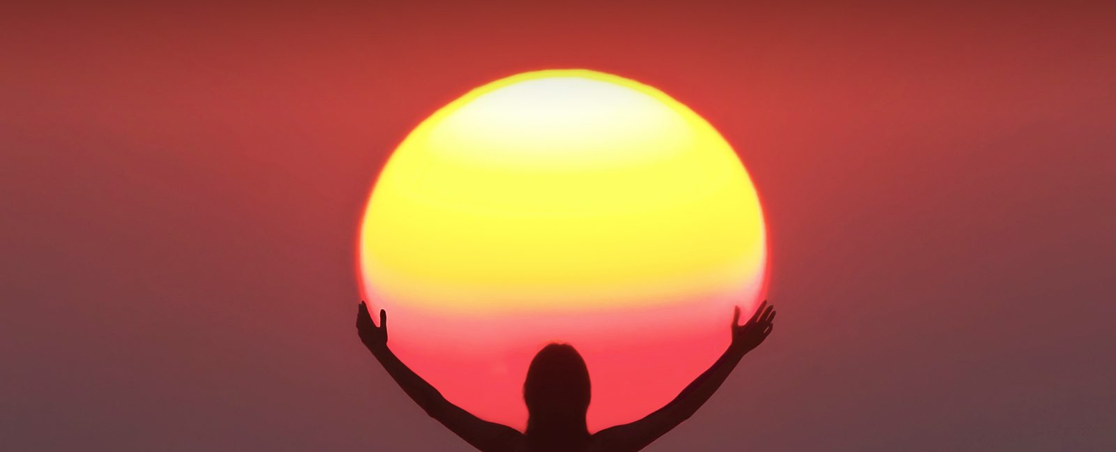 Prayer at Sunrise (Matthew 5.14-16) | Turning the Word