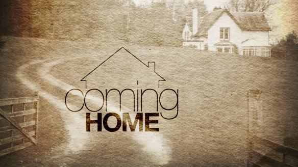 Coming-Home-Title
