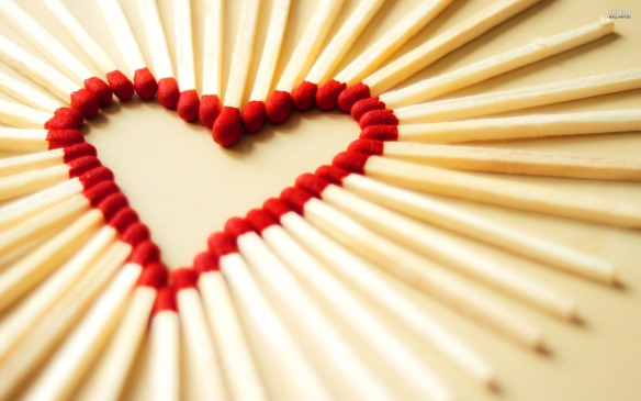 matches-heart-2