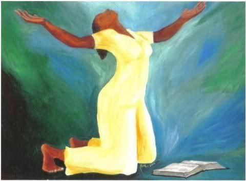 praise-and-worship-worship-dance