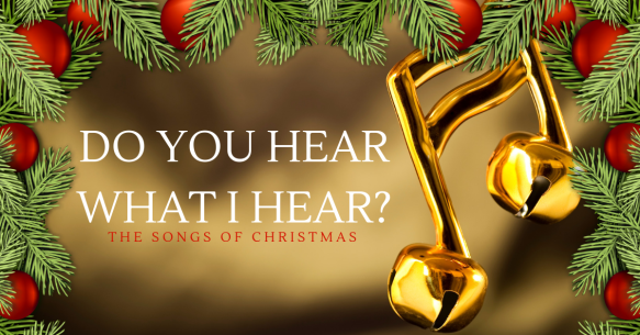 Sermon Series song music christmas 1110 x 624