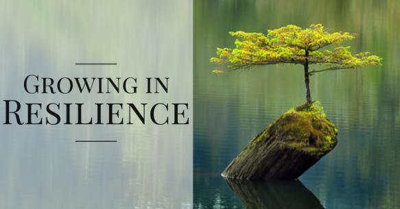 sermon series resilience 1110 x 624