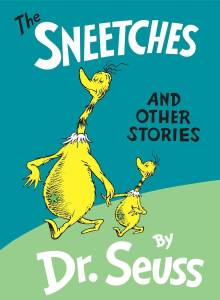 sneetches 1