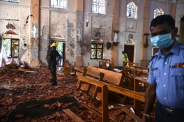 sri-lanka-easter-bombings-church