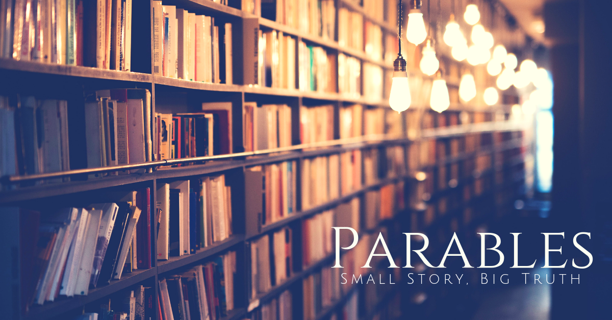 Sermon Series Parables 1110 x 624 (1)