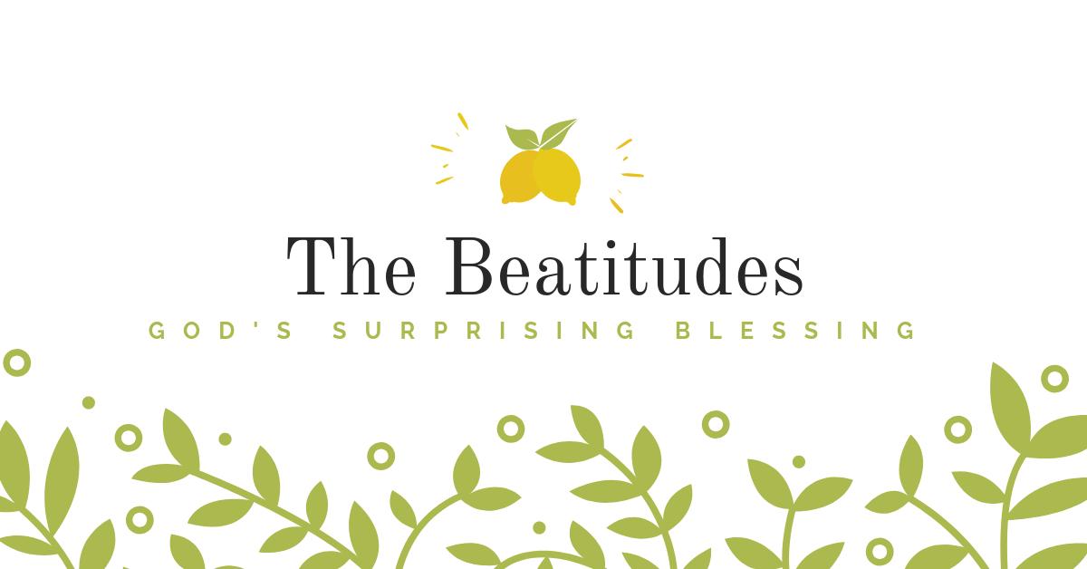 Sermon Series beatitudes 1110 x 624 (1)