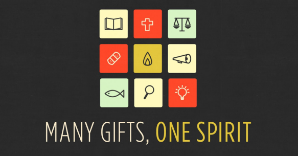 Sermon Series Spiritual Gifts 1110 x 624 (1)