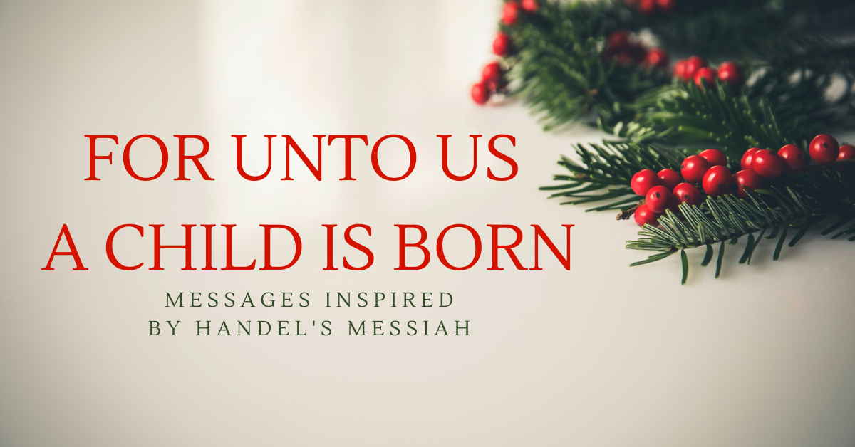 Sermon Series christmas messiah 1110 x 624