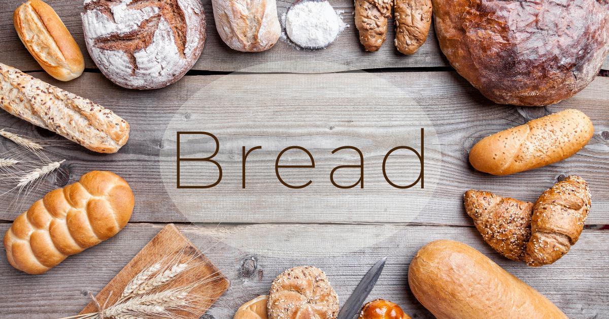 Sermon Series Bread 1110 x 624