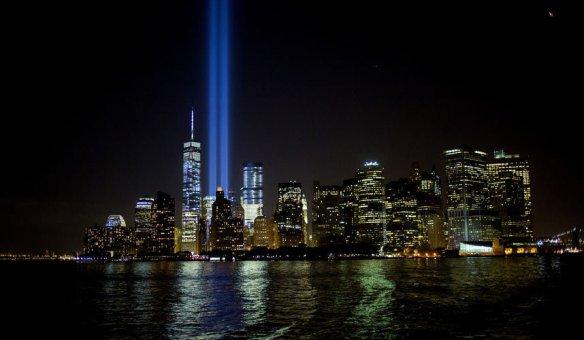911-terror-attacks_3036315k