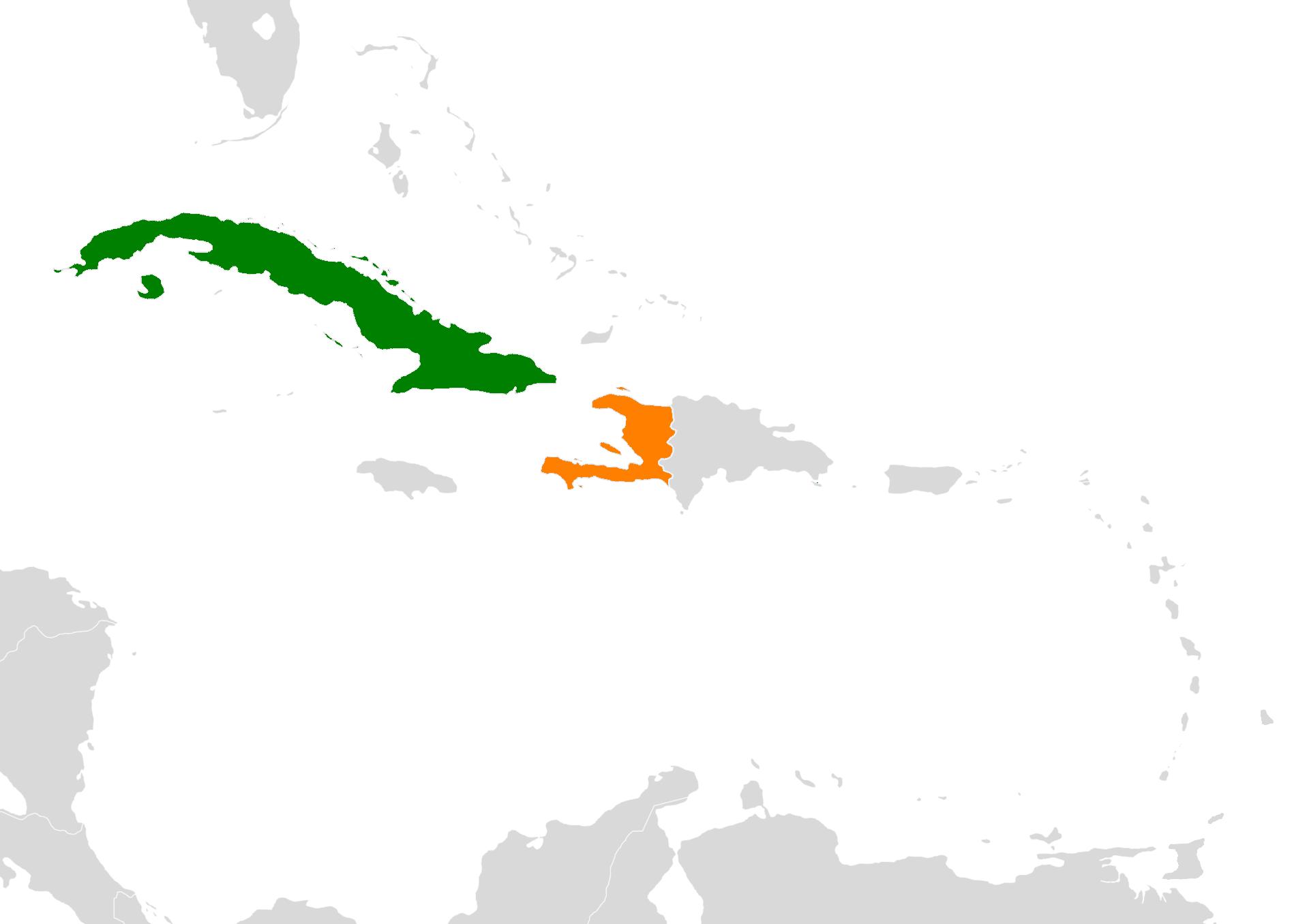 Cuba_Haiti_Locator